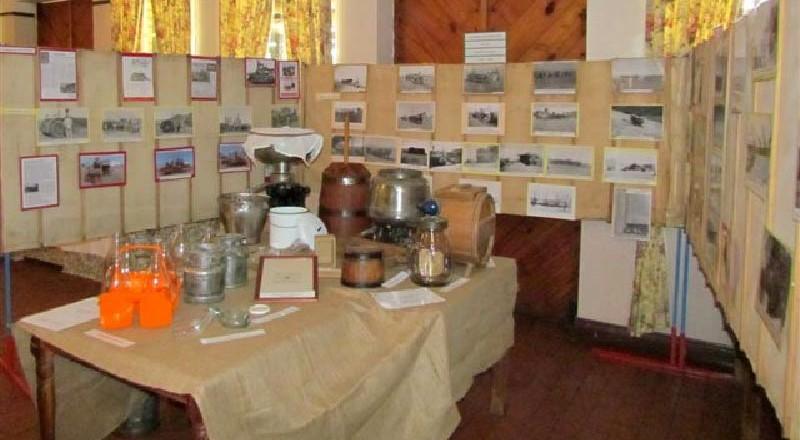 SAVTEC - Nasionale Skou 2011 - 35
