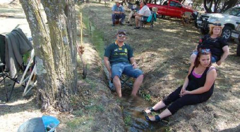SAVTEC - Nasionale Skou 2011 - 56