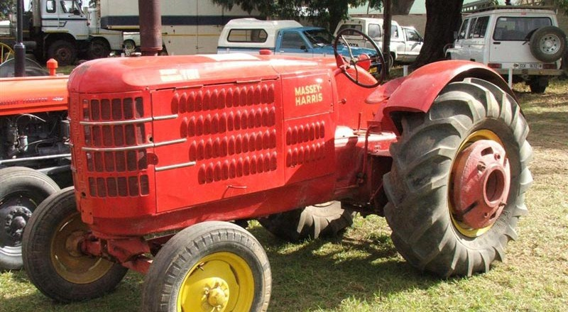 SAVTEC - National Show 2005 - Villiers - 019