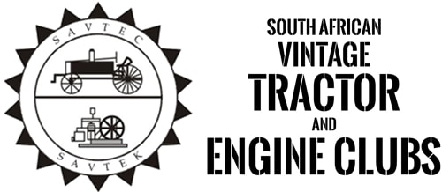SA Vintage Tractors and Engine Clubs